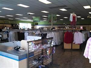 Goodwill Berechnen : goodwill store donation center 21 fotos non profit ~ Themetempest.com Abrechnung