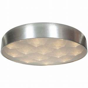 Led light design stunning flush mount ceiling