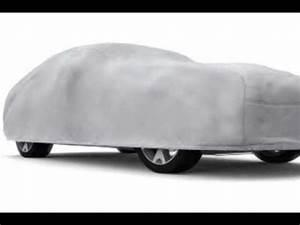 Garage Für 4 Autos : softgarage der hightech schutz f r ihr auto youtube ~ Bigdaddyawards.com Haus und Dekorationen