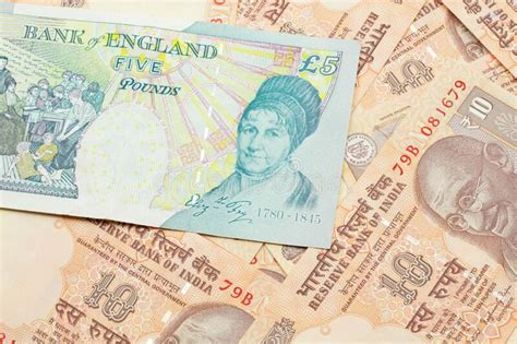 Gandhi on rupee note editorial photography. Image of ...