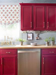 bold kitchen makeover pictures 2345