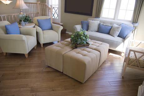 certificate  ross furniture mattress gallery