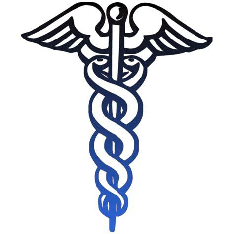 Healthcare Clipart Healthcare Clip Cliparts Co