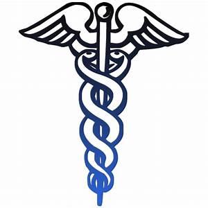 Doctor Symbol Clip Art - ClipArt Best