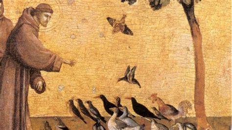 rome l encyclique du pape fran 231 ois sur l 233 cologie humaine publi 233 e le 16 juin cath ch