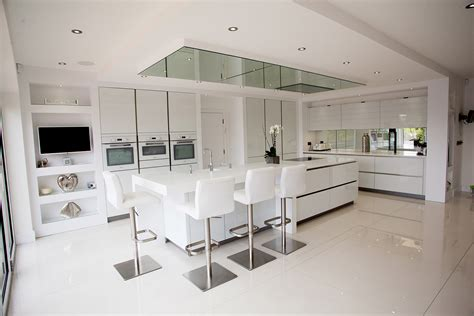kitchen design autocad german kitchen white tiles baths direct 1094