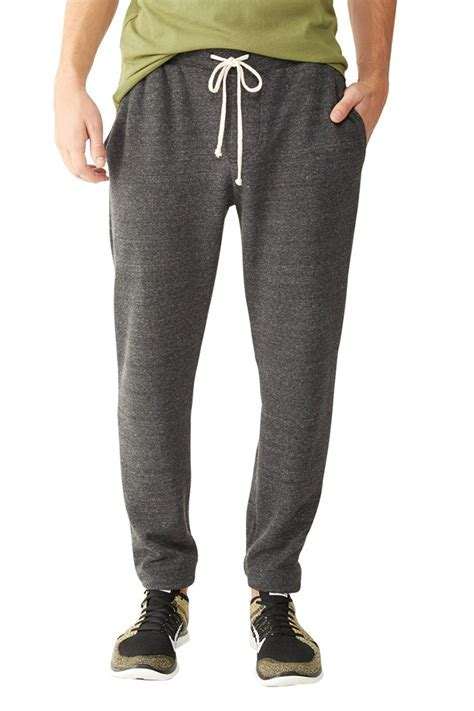 10 Best Sweatpants For Men and Women 2017   Sweatpants and