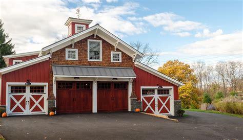 garage door repair fayetteville nc garage door repair fayetteville nc ppi