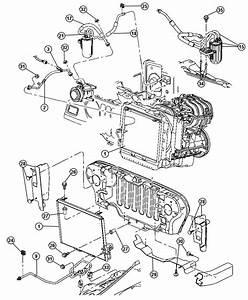 2015 Jk Engine Diagram  U2022 Downloaddescargar Com