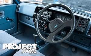 Fitting A High Spec Mk2 Fiesta Dashboard