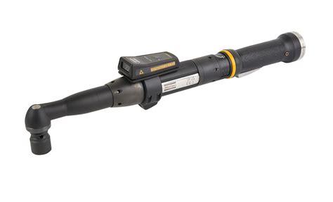 precision critical fastening dc tools