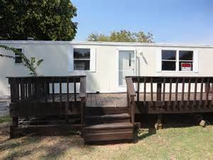 Craigslist Mobile Homes For Rent