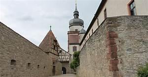 Kultur Und Sehenswrdigkeiten Festung Marienberg
