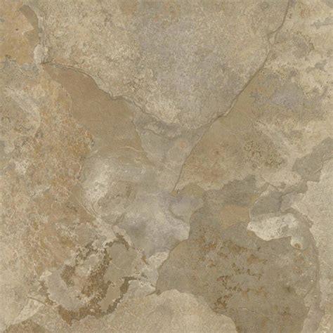 nexus light slate marble 12 quot x 12 quot self adhesive vinyl floor tile walmart com