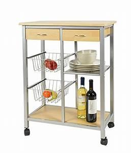 Meuble Appoint Cuisine : table meuble cuisine meubles ~ Melissatoandfro.com Idées de Décoration