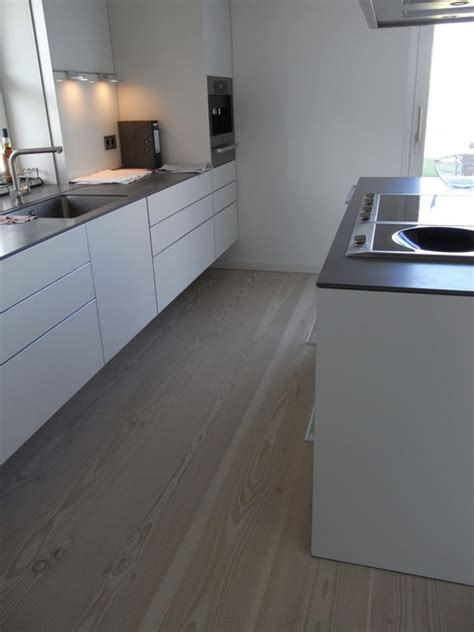 what is the most popular kitchen flooring dinesen douglasie als k 252 chenboden skandinavisch k 252 che 2144