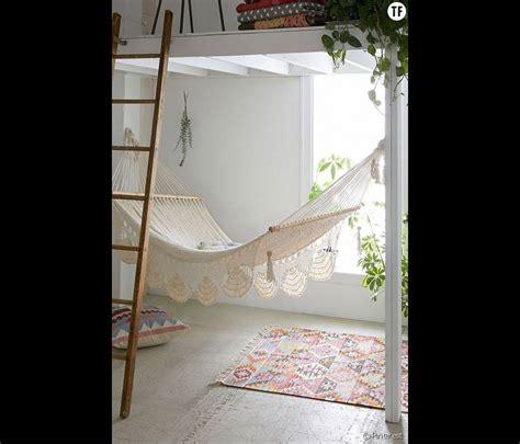 chambre hippie decoration chambre hippie chic