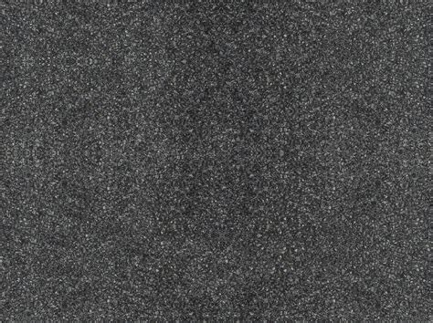 Free photo: Asphalt texture Asphalt Closeup Ground