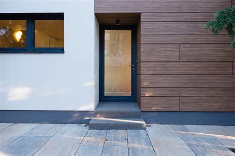 bien isoler sa porte dentree vitree portes  fenetresnet