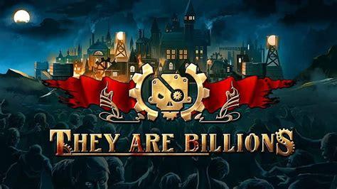 billions official trailer youtube
