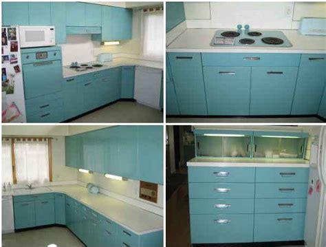 aqua ge metal kitchen cabinets  sale   forum