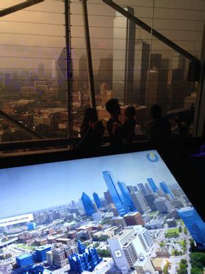reunion tower geo deck promo code hyatt regency dallas review global traveler