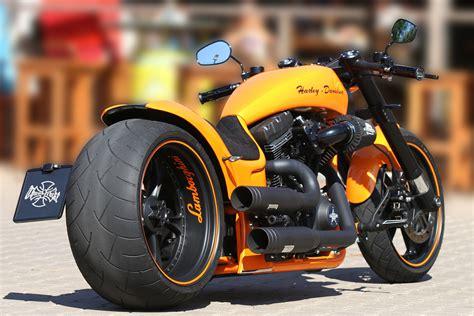lamborghini motorcycle lamborgini bike hobbiesxstyle