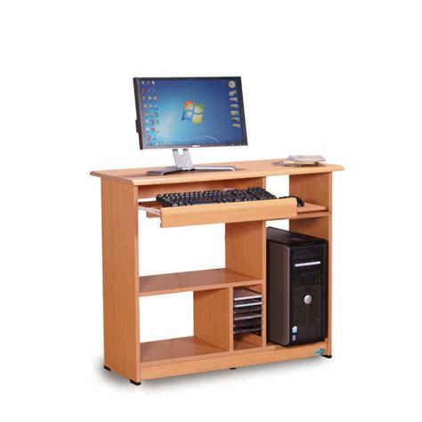 computer table damro