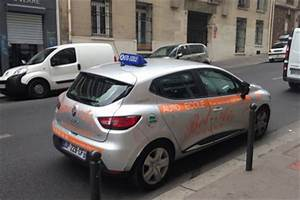 Auto Ecole Paris 18 : permis b pas cher 699 au lieu de 1196 ~ Medecine-chirurgie-esthetiques.com Avis de Voitures