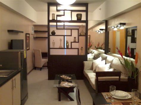 small home interior decorating small house interior design philippines home design and style