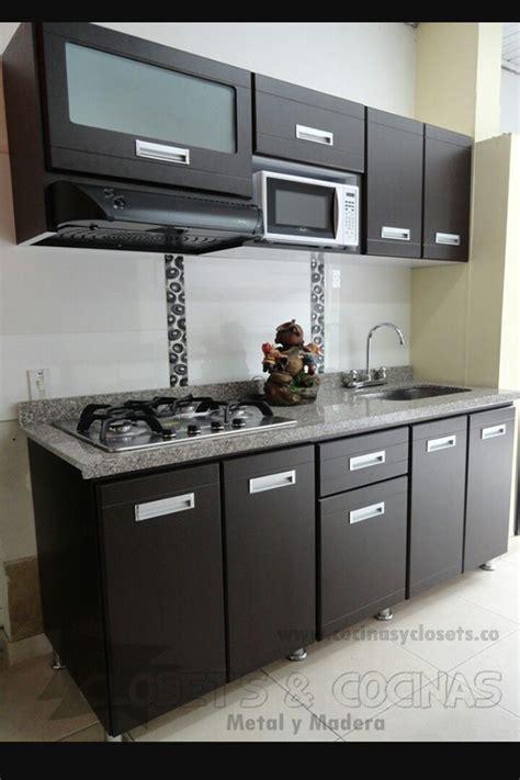 cocina  mts moduart  cocinas  kitchen