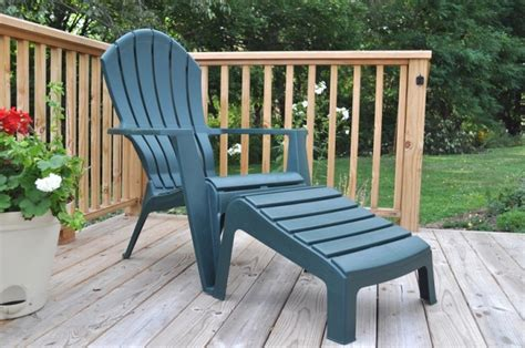 adams adirondack chair colors designcorner