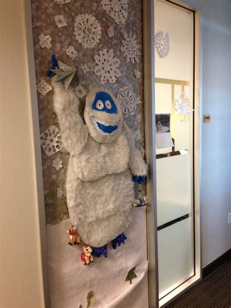 image result  christmas office decorating ideas