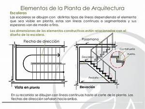 09 dibujo tecnico dibujo de arquitectura