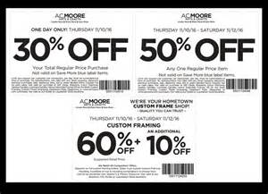 Home Depot Coupons Picture