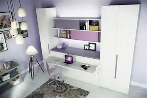 Letti singoli a scomparsa mobili letto trasformabili for Letti a scomparsa con scrivania