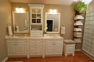 bathroom remodeling tips njw construction With kitchen colors with white cabinets with nj inspection sticker