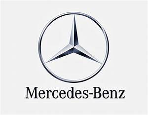 Mercedes Benz Emblem : super cars mercedes benz slr ~ Jslefanu.com Haus und Dekorationen