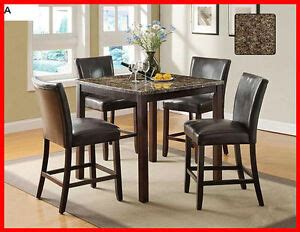 Table Chairs Edmonton by Buy Or Sell Dining Table Sets In Edmonton Furniture