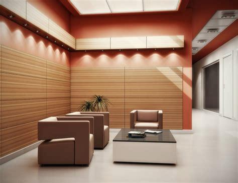home interior wall the cool interior wall panels design lgilab com modern