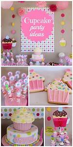 70+ Awesome Birthday Party Theme Ideas for your Toddler ...