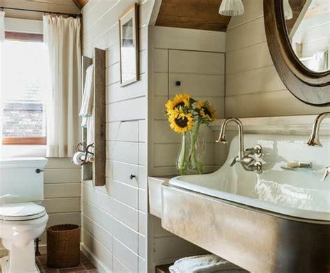 salle de bains retro beautiful salle de bain retro blanche gallery awesome interior home satellite delight us