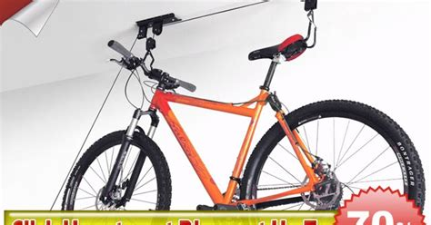 Cargoloc Ceiling Mount Bike Lift by Gas Grill Reviews Ceiling Bike Lift Bike Hoist Rad Bike Lift
