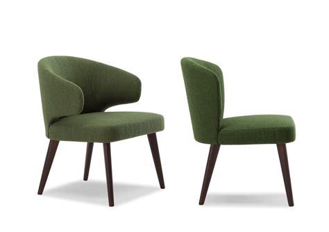 The Aston Lounge Chair, Minotti