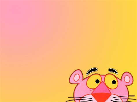 love quotes pink panther wallpaper