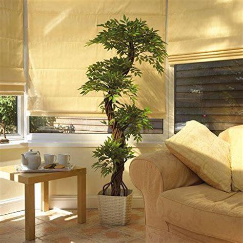 Schick Luxus Kunstbäume Japanisches Art Für Innenräume