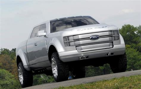 2019 Ford F250 Release Date And Concept  Trucks Reviews