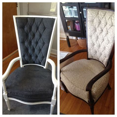Furniture Works Upholstery by 450 Best Images About Leather Microfiber And Other