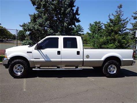 find   ford   super duty lariat diesel  ft
