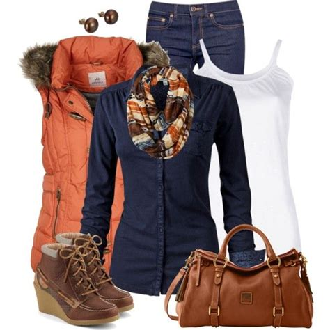 Best 25 Orange Vests Ideas On Pinterest Ski Wear Outlet
